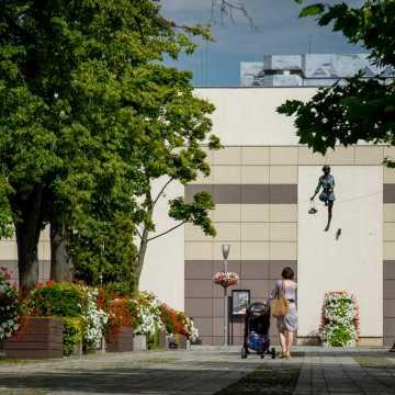 Bełchatów: miasto planuje budżet na 2021 rok