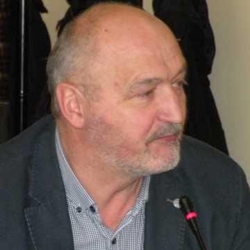 Jan Pawlikowski nie jest już urzędnikiem wyborczym w Radomsku. Złożył rezygnację