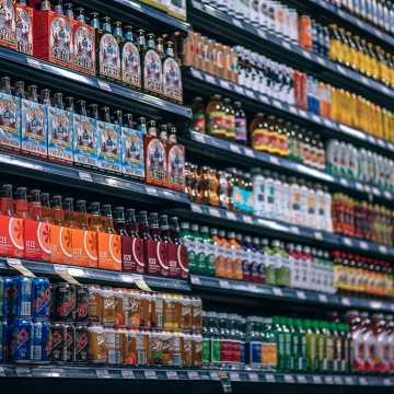 Niedziele handlowe w 2021 r. - kiedy będziemy mogli zrobić zakupy?