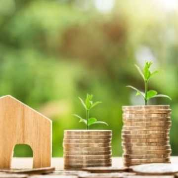 Trwa nabór wniosków o dofinansowanie na wymianę pieców i nie tylko