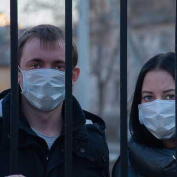 Ponad 1 mln złotych rządowego wsparcia dla powiatów na miejsca kwarantanny