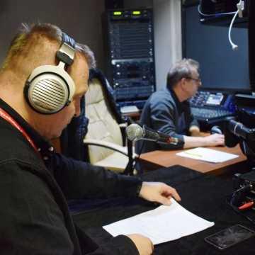 MDK uruchamia radio! Pierwsza audycja już w poniedziałek