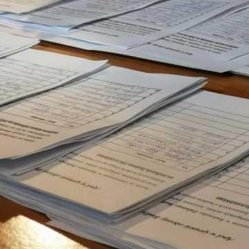 Bronią Budżetu Obywatelskiego. Zebrali już 1,5 tys. podpisów