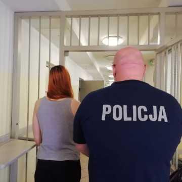 Złodzieje katalizatorów zatrzymani. Kradli m.in. na terenie pow. radomszczańskiego