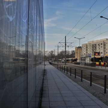 Akademia foto ART na warsztatach w Łodzi i Radomsku