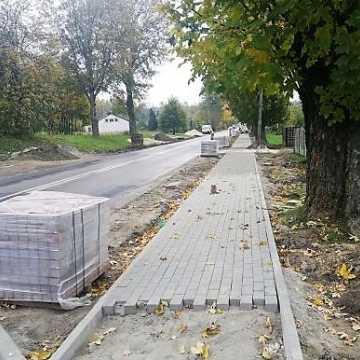 Gidelski projekt Budżetu Obywatelskiego Województwa Łódzkiego nabiera kształtów
