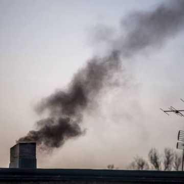 Podpisz petycję w sprawie smogu