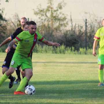 Rządowe wsparcie dla klubów sportowych z powiatu radomszczańskiego