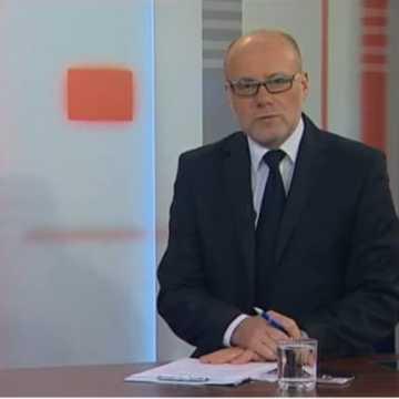 Początek zmian w NTL Radomsko. Z anteny znika Ireneusz Staszczyk