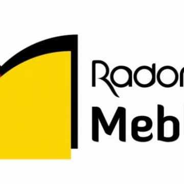 Radomsko Mebluje na Mixerze Regionalnym w Łodzi