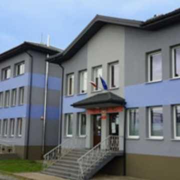 Nowe godziny otwarcia Urzędu Gminy w Gomunicach