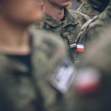 W Radomsku ruszyła kwalifikacja wojskowa