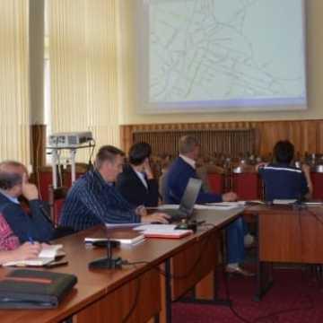 Będzie więcej ścieżek rowerowych w Radomsku?