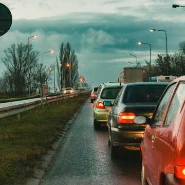Co zmieni się w ruchu drogowym?