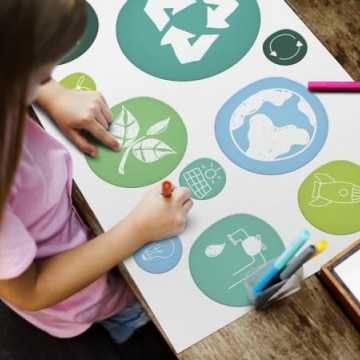 Miasto otrzyma dotację na edukację ekologiczną w szkołach i przedszkolach