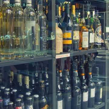 Od soboty w Radomsku nie kupisz w nocy alkoholu