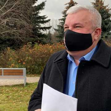 Radomsko: Obywatelska Inicjatywa Uchwałodawcza nieważna. Nowa Lewica domaga się rozpoczęcia prac nad nowym dokumentem