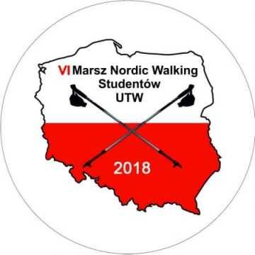 UTW zaprasza na nordic walking