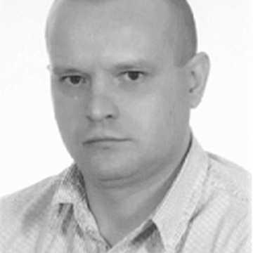 [AKTUALIZACJA] Policja prosi o pomoc w odnalezieniu Pawła Drozdka