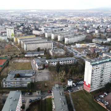 1 kwietnia ruszy Narodowy Spis Powszechny Ludności i Mieszkań
