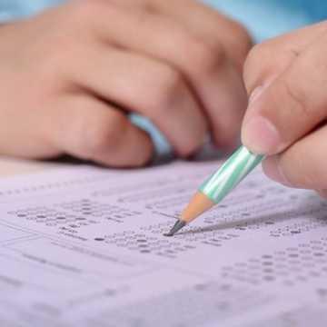 Jak wypadły egzaminy ósmoklasistów?