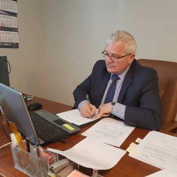 Komisja wnioskuje o dodatkowe inwestycje