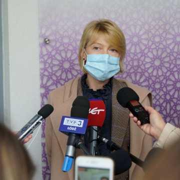 Startuje nowy program profilaktyki onkologicznej