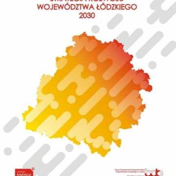 Urząd Marszałkowski wznawia konsultacje