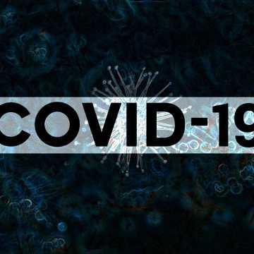 W Łódzkiem odnotowano 135  zakażeń koronawirusem, w pow. radomszczańskim - 12