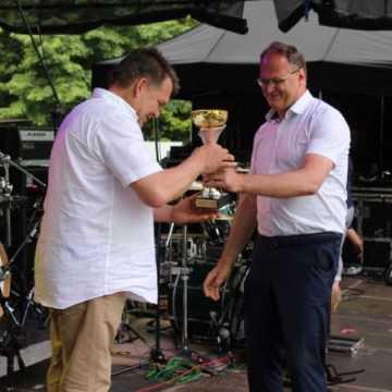Dni Radomska 2019: Puchar Prezydenta dla Najpiękniejszego Auta Zlotu