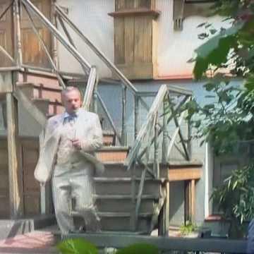 TVP Kobieta dostępna w naziemnej tv cyfrowej w Radomsku