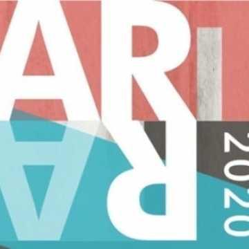 """""""ARTRA 2020"""": organizatorzy czekają na zgłoszenia lokalnych artystów"""