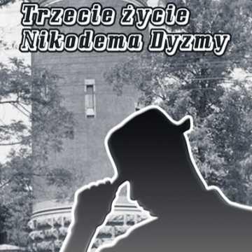Dyzma powraca… na Radomsko24.pl