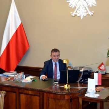 Chcą budować Polskę Szczęśliwych Rodzin