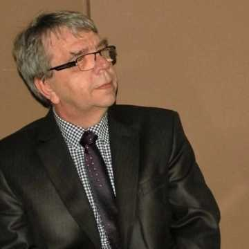 Radni przyjęli rezygnację skarbnika powiatu radomszczańskiego
