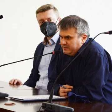 Jakie są efekty międzynarodowej współpracy powiatu radomszczańskiego?