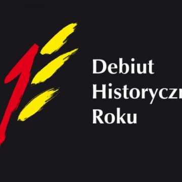 Najlepszy debiut historyczny M. Kolmasiaka