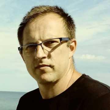 Tomasz Nowak został kustoszem dyplomowanym