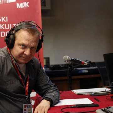 Krzysztof Zygma: Musiałem podjąć bardzo trudną decyzję