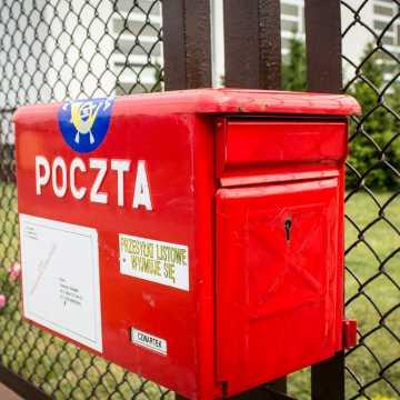 Poczta Polska przywraca możliwość wysyłania przesyłek do Wielkiej Brytanii