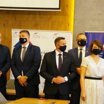 Spółka SIM Łódzkie stała się faktem