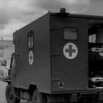 Koronawirus: 13 kolejnych zgonów, w tym w Szpitalu Powiatowym w Radomsku