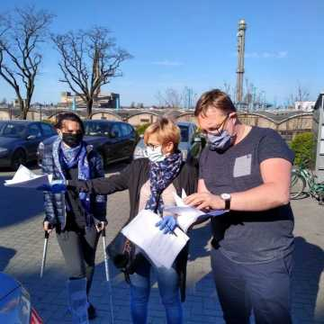 Kuźnia Kowalowiec organizuje zbiórkę dla Kacpra Pluty