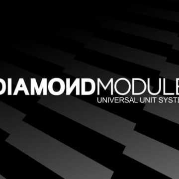 Giełda pracy na potrzeby firmy Diamond Module
