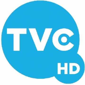 Znika NTL Radomsko. W zamian TVC