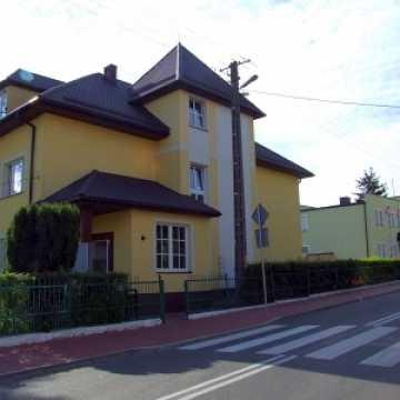 Planowany budżet na rok 2021 w gminie Wielgomłyny