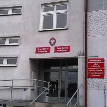 Ponad 5 mln zł na inwestycje w gminie Radomsko