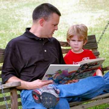 Program Radomszczańskich Dni Rodziny