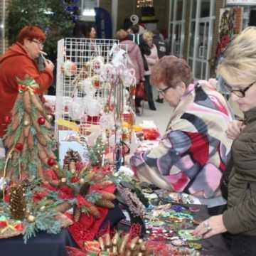 Festiwal świątecznych prezentów