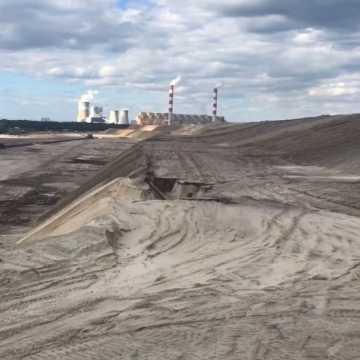 """Co po kopalni i elektrowni """"Bełchatów""""?"""